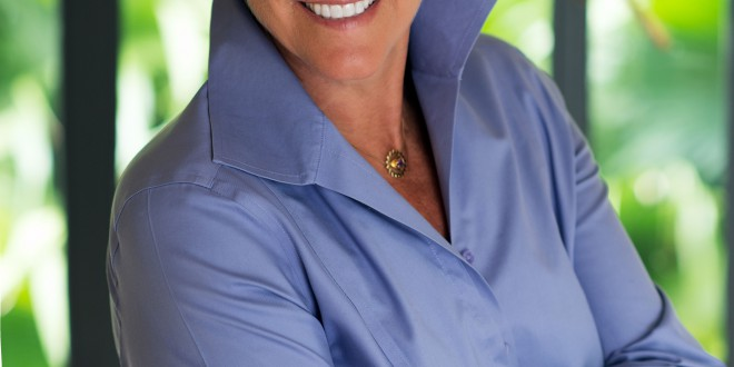 Suze Orman's Financial Solutions for You – Friday at 8 p.m.