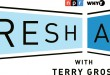 Fresh Air with Terry Gross – Monday through Friday at noon