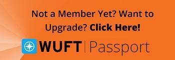 WUFT Passport Activation New Member-2