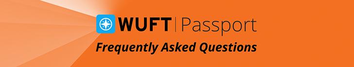 WUFT Passport FAQ-2