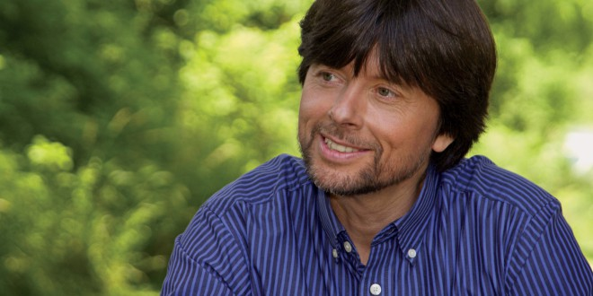 Ken Burns: The Civil War – Tuesday at 9:30 p.m.