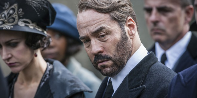 MASTERPIECE Mr. Selfridge: Season 4 – Sunday at 10 p.m.
