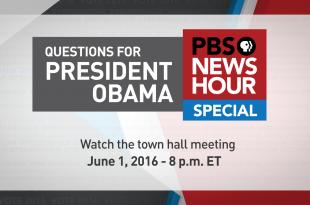 Obama PBS