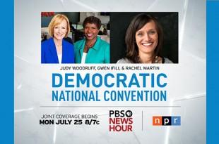 PBS_Election2016_democratic_ecard_660x330_no-logo