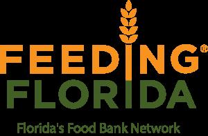 2016_new_fa_feedingfl_logo_tagline