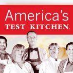 americas_test_kitchen