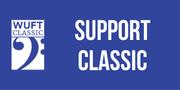 blue-classic-button
