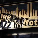 blue-note-jazz-club