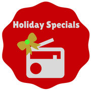 holiday_specials_16
