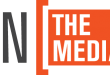 On the Media – Sundays at 10 a.m.