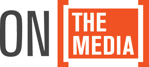 On the Media – Saturdays at 1 p.m.