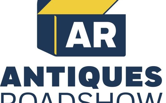 Antiques Roadshow: Vintage Chicago – Monday at 8 p.m.