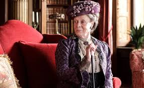 Downton Abbey, Season 1 – Saturday at 8 p.m.