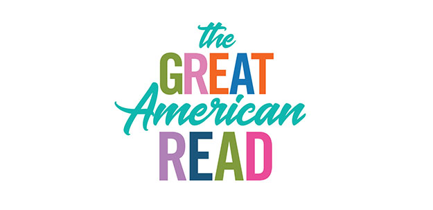 The Great American Read Grand Finale – Tuesday at 8 p.m.