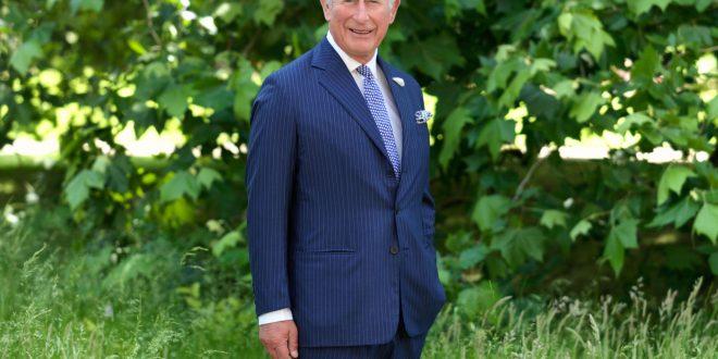Prince Charles at 70 – Sunday at 8 p.m.