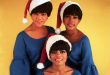 A Classic Christmas – Saturday at 8 p.m.