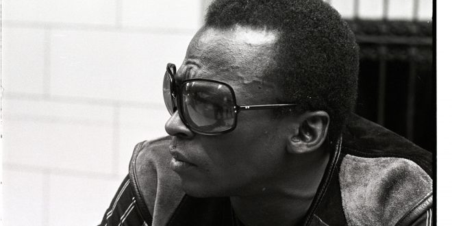 AMERICAN MASTERS: Miles Davis – The Birth of Cool – Tuesday at 9 p.m.