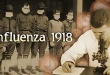 Influenza 1918: American Experience – Tuesday at 8 p.m.