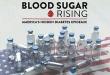 Blood Sugar Rising – Wednesday at 9 p.m.