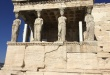 Ancient Invisible Cities: Athens – Thursday at 9 p.m.