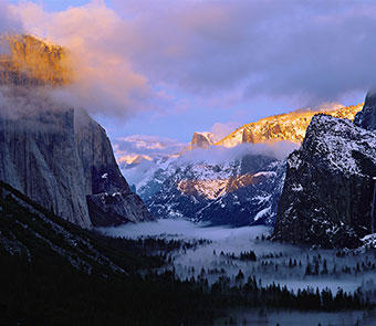 America's National Parks: America's Best Idea: Going Home – Thursday at 9 p.m.