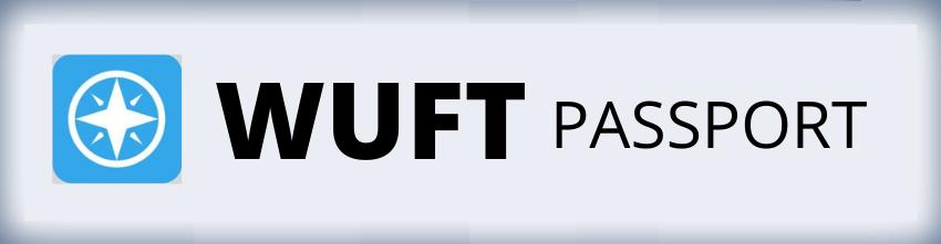 WUFT Passport