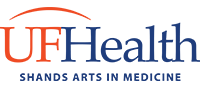 UF Health Shands Art in Medicine