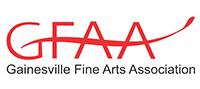 Gainesville Fine Arts Association