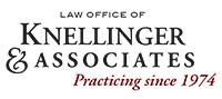 Law office of Knellinger & Associates