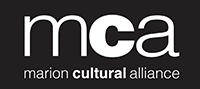 Marion Cultural Alliance