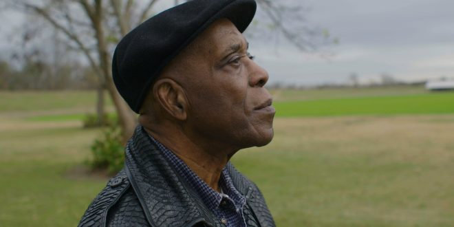 AMERICAN MASTERS: Buddy Guy, The Blues Chase the Blues Away – Tuesday at 9 p.m.