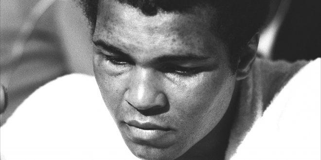 Muhammad Ali: Round One – Sunday at 8 and 10 p.m.